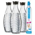 SodaStreamReservezylinder_3xGlaskaraffe_8f53df0e-87af-4b2b-8128-6637739167ba_mp