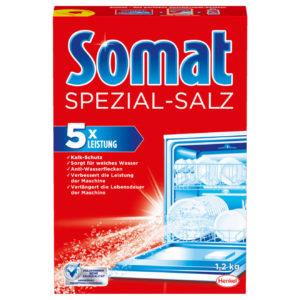 Somat_Salz