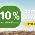 Sommerkampagne_Header_Aktionsseite_Desktop_780x270