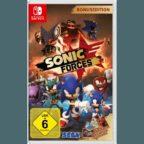 Sonic-Forces-Bonus-Edition—Nintendo-Switch