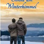 Sonne_am_Winterhimmel