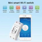 Sonoff_Basic_Wifi_Switch