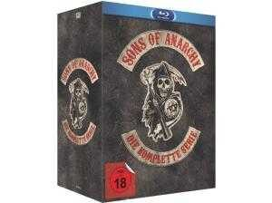 Sons_of_Anarchy_Die_komplette_Serie_Blu-ray_
