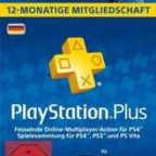 Sony-PlayStation-Plus-365-Tage-Abonnement-fr-37