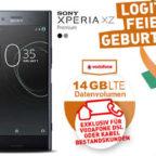 Sony-Xperia-XZ-Premium-Vodafone-Red-M