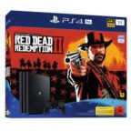 Sony_PlayStation_4_PS4_Pro_1TB_Red_Dead_Redemption_2_