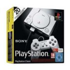 Sony_PlayStation_Classic_