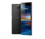 Sony_X10