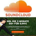 Soundcloud_0_99_