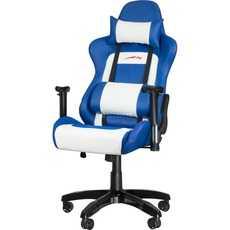 Speedlink_REGGER_Gaming_Chair_B_Ware_SL_660000_BE_Spielsitz_njze0h