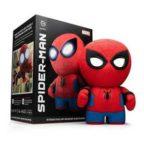 Sphero_Spider-Man