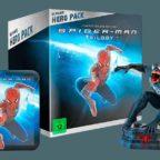 Spider-Man-1-3-_28Ultimate-Hero-Pack-inklusive-22-cm-Figur_29-_5BBlu-ray_5D