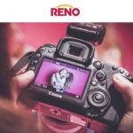 Spiegelreflexkamera_Reno