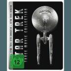 Star-Trek-Three-Movie-Collection—Steelbook-_5BBlu-ray_5D