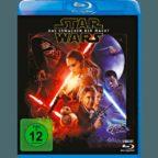 Star-Wars–Das-Erwachen-der-Macht-_Blu-ray_