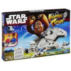 Star-Wars-Looping-Chewie