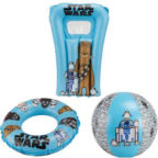 Star-Wars-Schwimmzeug