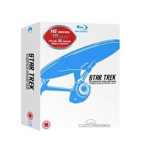 Star_Trek_Stardate_Collection