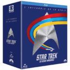 Star_Trek_originale_Serie