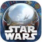 Star_Wars_Pinball_6_