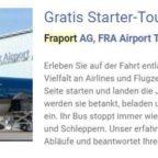 Starter_Tour