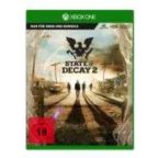 State_of_Decay_2_Xbox_One_