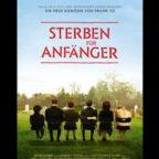 SterbenFuer-Anfaenger