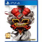 Street_Fighter_V_PS4
