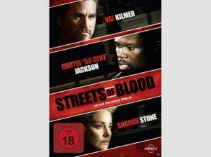 Streets-of-Blood-Action-DVD