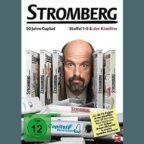 Stromberg---Staffel-1-5---Film---50-Jahre-Capitol-Versicherung---_28DVD_29