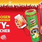 SummerBanner_930x415pxl_GERMANY-2