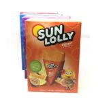 Sun-Lolly-3