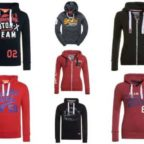 Superdry-Hoodies-WOW-e1491426481681