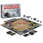 Syrim_Monopoly
