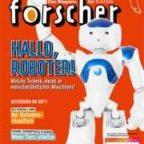 TB_forscher_Magazin_2_2018_003fe3a7da87d20fefb60cb54d479f28_thumb_0_180x217x80
