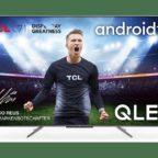 TCL-55-C-715-4K–139-cm-_55-Zoll_–QLED-4K–SMART-TV–QLED-TV–2400-ppi–DVB-T2-HD–DVB-C–DVB-C2–DVB-S–DVB-S2_1_