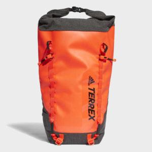 TERREX_HB_40_Rucksack_Orange_BR1741_01_standard