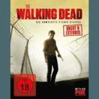 THE-WALKING-DEAD-4