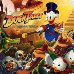TM_WiiUDS_DuckTalesRemastered