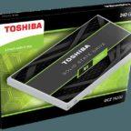 TOSHIBA-TR200-SSD–240-GB-SSD–2
