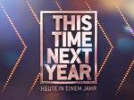 Vorbei: Köln-Ossendorf: Freikarte und noch 20 Euro Aufwandsentschädigung bar für Zuschauer am kommenden Samstag  für RTL Produktion im MMC