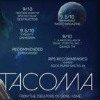Tacoma_Game