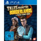 Tales-from-the-Borderlands-_PlayStation-4_