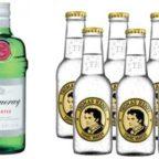 Tanqueray-Gin-Tonic-Set-Thomas-Henry