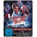 Tanz_der_Teufel_Collection