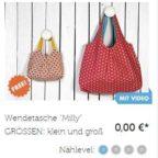 Tasche_shopper