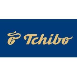 Tchibo-3