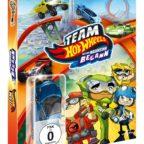 Team_Hot_Wheels_DVD-2