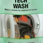 TechWashPouch