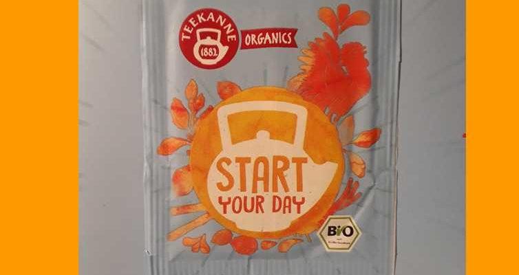 Teekanne_Start_your_day